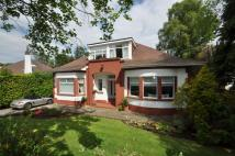 5 bed Detached property for sale in 74 Milverton Road...