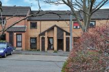 2 bed Terraced home for sale in 6 Carleton Gate...