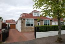 5 bedroom Detached home for sale in 62 Atholl Drive...