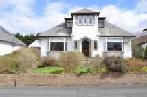Detached Villa for sale in 4 Falkland Avenue...