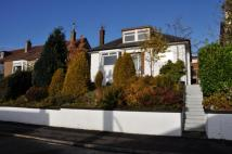 4 bedroom Detached house for sale in 22 Hillend Road...