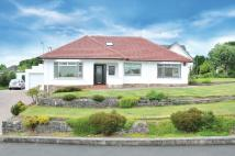 4 bedroom Detached Bungalow for sale in 51 Arisdale Crescent...