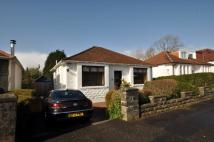 2 bed Detached home in 14 Ailsa Drive, Giffnock...