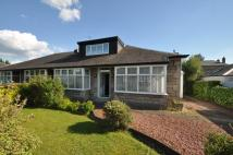7 Barrland Drive Bungalow for sale