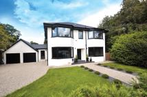 Detached Villa in 18 Lochbroom Drive...