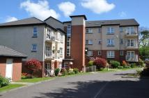 property for sale in 12 The Apartments Milverton Road, Giffnock, G46 7JT