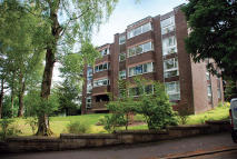 property for sale in 15H Mains Avenue, Giffnock, G46 6QY