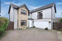 4 bedroom Detached Villa for sale in 20 Lauriston Grove...