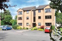 2 bedroom Flat in 2A Spiers Grove...