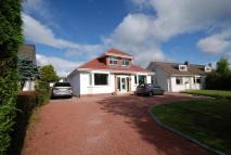 5 bedroom Detached home in 270 Mearns Road...