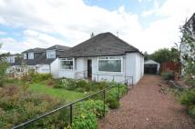 2 bed Detached house for sale in 18 Edzell Drive...