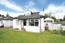 5 bedroom Detached property in 6 Douglas Avenue...