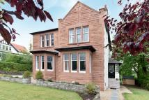Craigdarroch Detached property for sale