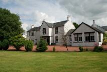 4 bed Villa in Lairfad House...