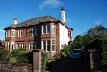 semi detached home for sale in 22 Norwood Drive...