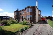 4 bed Semi-detached Villa for sale in 11 Huntly Avenue...
