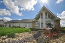Detached home for sale in South Allerton Steading...