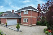 4 bed Detached Villa for sale in 1 Rosemount Court...