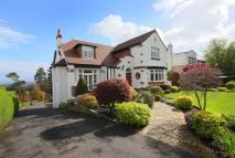 5 bed Detached Villa in  'High Noon'...