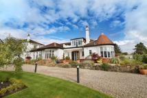 Detached house in 8 Roddinghead Road...