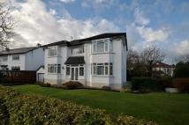 Detached Villa for sale in 58 Broompark Drive...