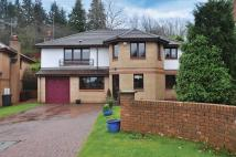 4 bed Detached Villa for sale in 5 Greenlaw Drive...