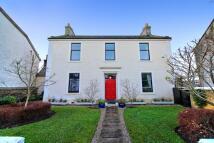 Detached Villa for sale in Ballgreen House...