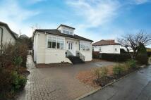 4 bed Detached home in 41 Evan Drive, Giffnock...