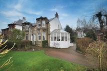 Semi-detached Villa in 289 Fenwick Road...
