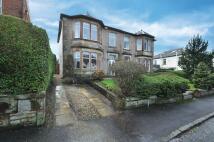 Semi-detached Villa for sale in 4 St Anne's Drive...