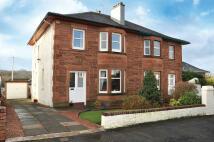 Semi-detached Villa in 18 Woodlands Crescent...
