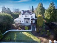 'Tynedale' Detached property for sale
