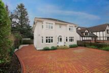 14 Forrestfield Crescent Detached property for sale