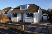3 bed Detached property for sale in 52 Poplar Avenue...