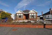 5 bed Detached home for sale in  24 Hathaway Drive...
