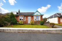 semi detached house for sale in  33 Huntly Avenue...