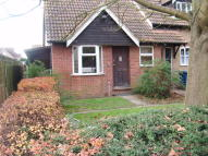 1 bedroom Detached house in Waterlees Road, Wisbech...