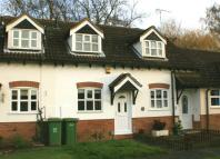 1 bedroom house to rent in Walsingham Court...