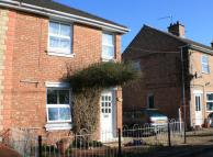 semi detached house to rent in Hawthorn Road, Emneth...