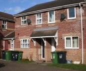 property to rent in Montgomery Way...