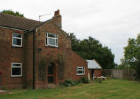 3 bedroom Detached property in Small Lode, Outwell, PE14