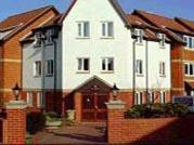 Ground Flat to rent in Shannock Court...