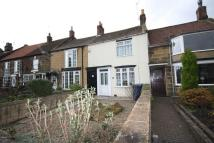 2 bedroom Terraced property to rent in High Street...