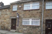 3 bed Terraced house to rent in Belmangate, Guisborough