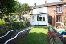 2 bed Terraced property to rent in Green Road...