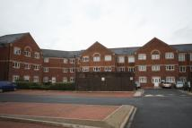 2 bedroom Apartment to rent in Rockingham Court...