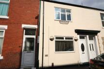 3 bedroom Terraced home in Bennison Street...