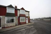 2 bed End of Terrace house in Valley Avuene, Loftus