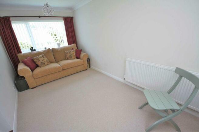 Sitting Room /...