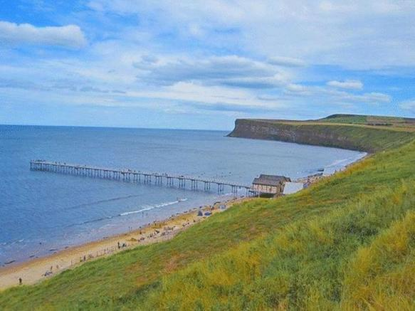 Saltburn-by-th...